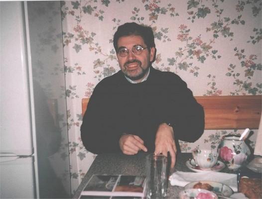 Декабрь 1999